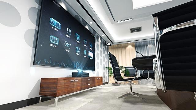 Samsung et Canal + annonce leur première box TV
