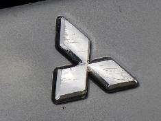Nissan devrait s'emparer de 30% du capital de Mitsubishi