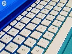 HP présente sa nouvelle gamme de PC, HP Pavilion