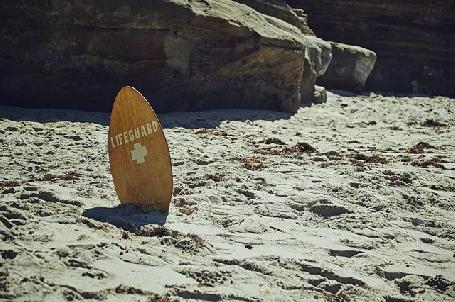 Samsung dévoile une planche de surf futuriste