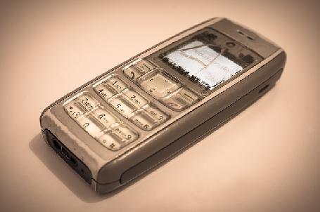Nokia annonce son retour sur le marché des smartphones