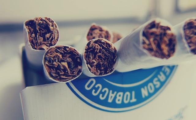 L'assureur Axa cède ses actifs liés à l'industrie du tabac