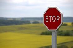 La Poste et le SGS pourront bientôt faire passer l'examen du code de la route