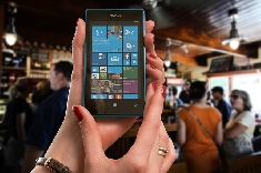 Un Surface Phone pour 2016 ?