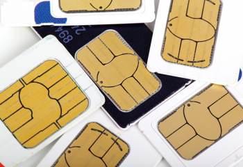 Bouygues Telecom fête ses 20 ans
