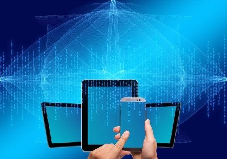 Alliance entre Microsoft et Facebook pour installer un câble internet sous-marin reliant les USA et l'Europe