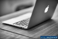 Apple en guerre contre le SIDA