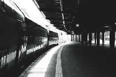 L' été arrive et les petits prix de la SNCF aussi !