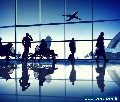 Air France accéde en fin à la négociation