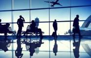 Air France accéde en fin à la négociat...