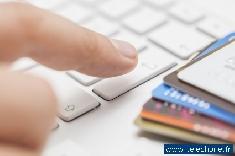 La Banque Postal, au secours de ses clients numérique