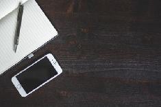 Les nouveaux tarifs de La Poste Mobile: une offre plus qu'alléchante