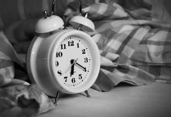 Un nouveau produit spécifique pour s'endormir et surtout bien dormir