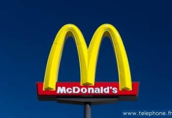 McDonald's dans le collimateur de la justice pour fraude fiscale
