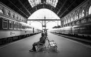 La RATP réaménage ses espaces gare au ...