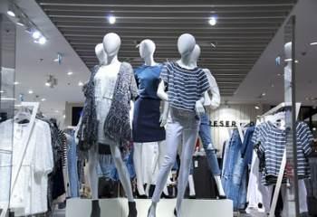 Kiabi « la mode à petit prix » oui mais comment ?