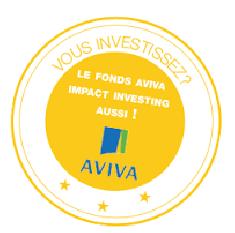 Aviva France créé un partenariat avec 1001PACT.com