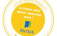 Aviva France créé un partenariat avec ...