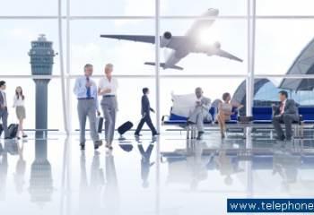 L'aéroport de Montpellier fête ses 5 ans !