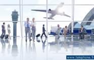 L'aéroport de Montpellier fête ses 5 a...