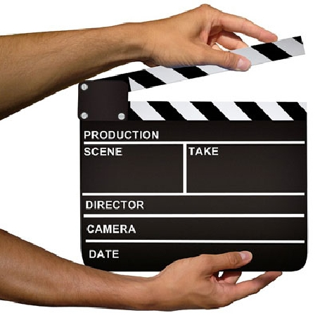 Corporate, le film inspiré du scandale France Télécom, sorti au cinéma le 5 avril 2017