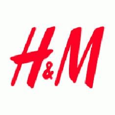 H&M dévoilera sa nouvelle enseigne Arket lors de l'ouverture de sa première boutique à Londres