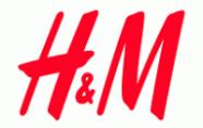 H&M dévoilera sa nouvelle enseigne Ark...