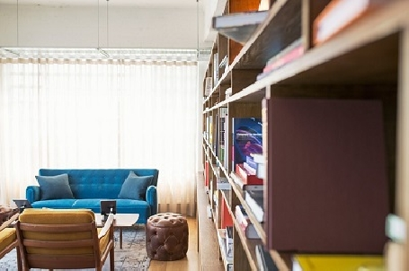 IKEA ouvre ses portes chez Colette à Paris