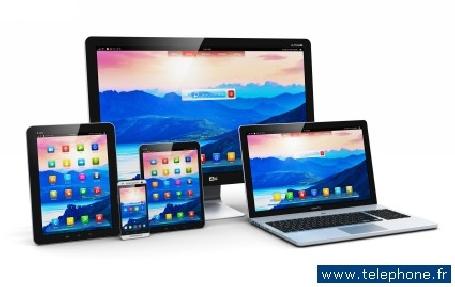Microsoft relance Windows 10 et présente le nouveau Surface Book