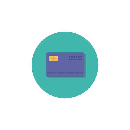 Carte Bancaire Sur Telephone.Nouvelle Telephone Fr La Nouvelle Carte Bancaire Nickel