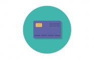 La nouvelle carte bancaire Nickel