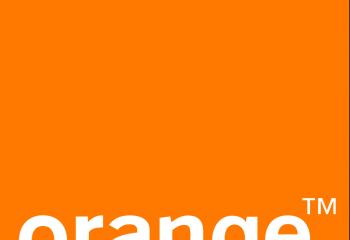L'importance des télégrammes à Orange