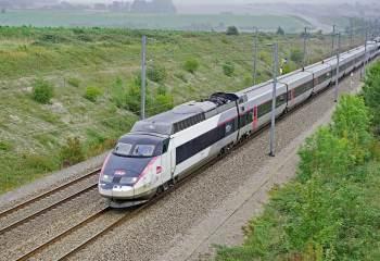 Les nouvelles de la SNCF