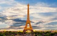 Ali Express sera établi en France