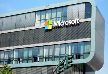 Microsoft lance un nouveau service, qui devrait faciliter l´activité des entreprises