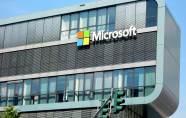 Microsoft lance un nouveau service, qu...