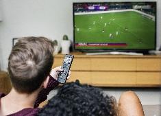 La société SFR, sur la touche concernant le sponsoring de la Ligue 1?