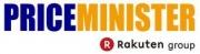 Téléphone Priceminister, informations complémentaires sur les entreprise du Commerce On Line