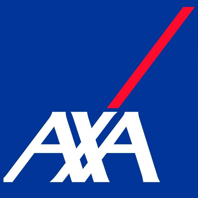 Service relation client Axa
