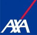 Téléphone pour déclarer un sinistre, Axa téléphone de contact et informations