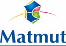 Telephone Matmut
