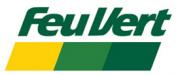 Téléphone Feu Vert, service informations et contacter