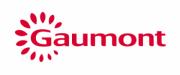 Contacter téléphone Gaumont, service client et informations