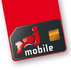 Service attention clientèle NRJ mobile