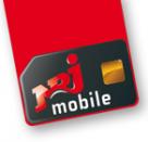 Telephone NRJ mobile