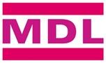 Appelez la société MDL par téléphone
