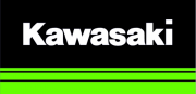 Téléphone Kawasaki, service informations et contacter