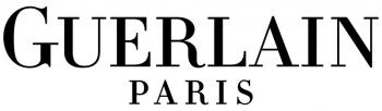 Téléphoner au service client Guerlain