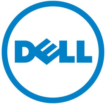 Solliciter Dell et son SAV