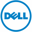 Telephone Dell